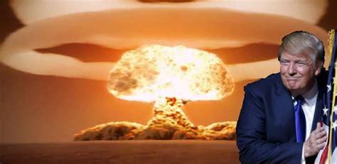 republicans  nuclear holocaust option  bring