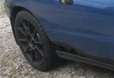 rust repair much vehicle honda hulot