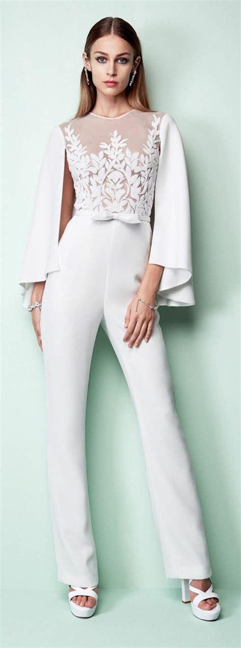 tailleur femme chic mariage 1001 id 233 es pour un tailleur pantalon femme chic pour mariage tenue invit 233 e mariage