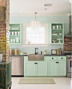 seafoam green kitchen 1000 images about modern retro kitchen ideas on 2137