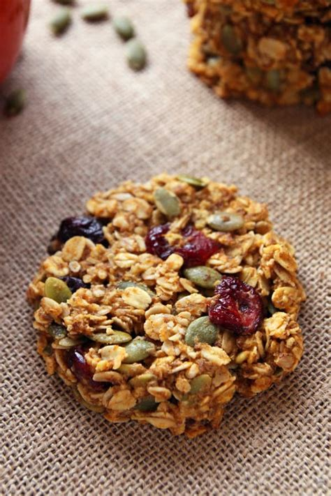 enticing  healthy snacks  fall  daily