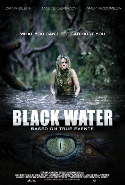 Watch Black Water 2008 full movie online or download fast