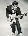 Chuck Berry discography - Wikipedia