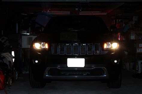 2014 grand hid kit installation page 6 jeep