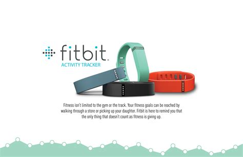 fitbit cover letter 2 column resume dalston newsletter resume template one