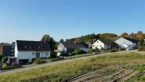 Wohnungen In Wermelskirchen : angebot wohnung haus kauf ~ Watch28wear.com Haus und Dekorationen