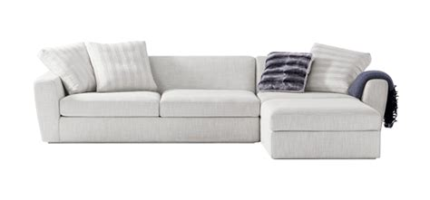 white fabric sectional white fabric sofas marvelous white fabric sectional sofa