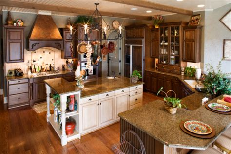 kitchen cabinets in hayward ca professional local cabinet maker from hayward ca d f