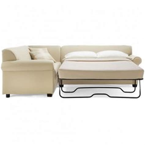 clearwater ii 2 piece sofa bed sectional sears sears