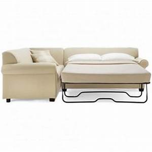39clearwater ii39 2 piece sofa bed sectional sears sears With sectional sofa connectors canada