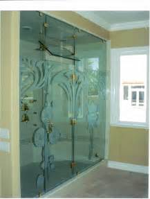 bathroom shower doors ideas shower doors bathroom frameless enclosures