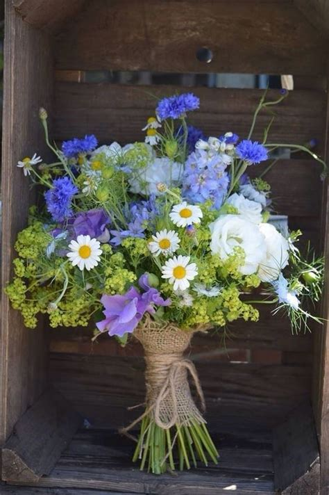 30 Pretty Summer Bouquet Ideas I Do Wedding Bouquets