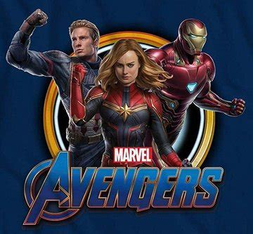 Avengers Endgame Final Two Lego Sets Revealed But They