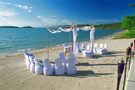 Creative Ceremony Set Ups Howertonwooten Events