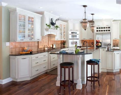 kitchen cabinets doylestown pa 241 best kitchens white off white images on pinterest