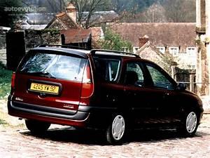 Renault Laguna Estate : renault laguna estate specs 1995 1996 1997 1998 ~ Gottalentnigeria.com Avis de Voitures