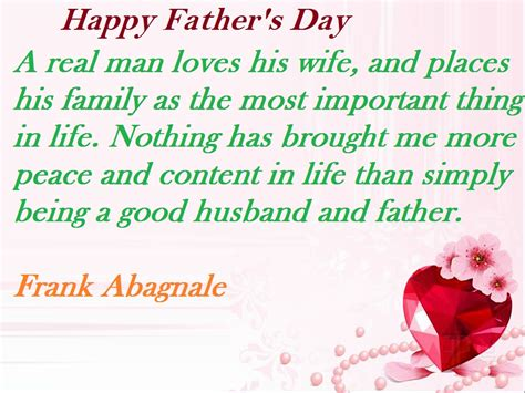 qoute for fathers day fathers day quotes for facebook quotesgram