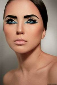 17 Best images about EGYPTIAN MAKEUP on Pinterest ...