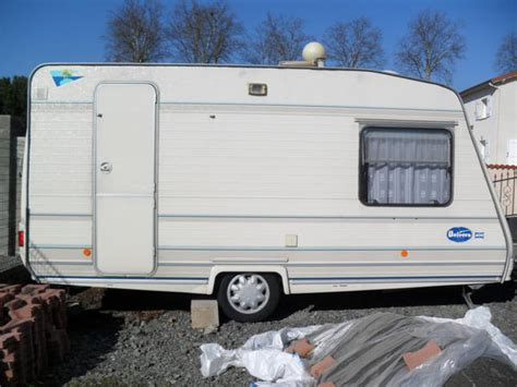 caravane a donner caravane a donner location auto clermont