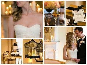 Vendorchat how much do wedding photographers cost for What to charge for wedding photography