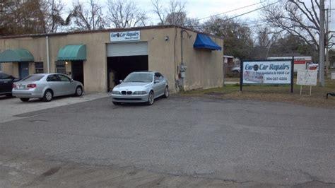 repair jacksonville fl mini cooper repair by car repairs in jacksonville fl
