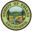 Tulare County Traffic Ticket Experts