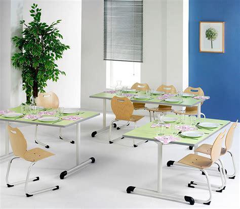 le bureau pontarlier mobilier pour collectivité reference buro mobilier de