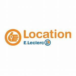 Leclerc Location Auto : location e leclerc voie express st thonan 29800 saint thonan location de voitures et ~ Maxctalentgroup.com Avis de Voitures