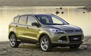 Ford Kuga Dimensions : ford kuga specifications ~ Medecine-chirurgie-esthetiques.com Avis de Voitures