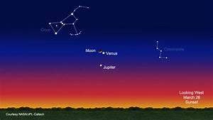 venus-moon-jupiter-sky-map-march-25-2012.jpg?1332514282