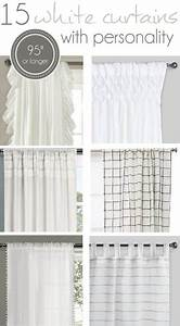 59, Ideas, For, Farmhouse, Curtains, Bedroom, Kitchens