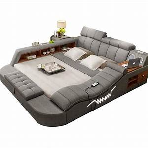 creative combo couch designs all in one decor units With all in one sofa bed