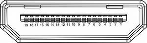 2  I  O Interface  U2014 Epia