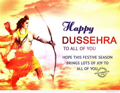 Dussehra dussehra pictures images graphics  facebook whatsapp 1280 x 990 · jpeg
