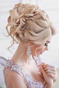 bridesmaid hair accessories 35 new hairstyles for weddings hairstyles 2017