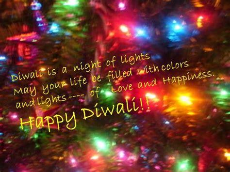 blessings  deepawali  happy diwali wishes ecards greeting cards