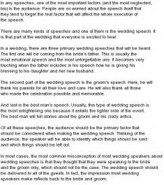 wedding speech quotes quotes for wedding toasts quotesgram