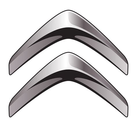 Citroen Car Logo by Citroen Logo Search Test Logo