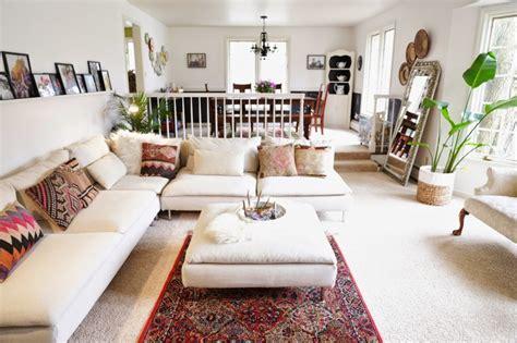 ikea soderhamn sofa review