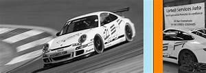 Garage Audi Ile De France : csa 911 garage porsche ile de france coordonn es horaires avis 911andco ~ Medecine-chirurgie-esthetiques.com Avis de Voitures