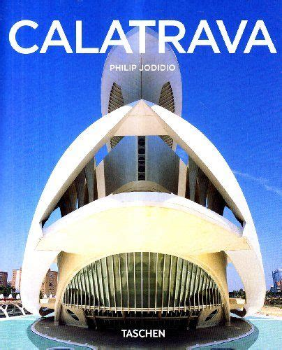 Scarica Libro Gratis Calatrava Pdf Epub   Architecture ...