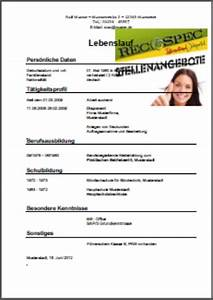 Bewerbung Nebenjob Schüler : lebenslauf sch ler kostenlose vorlage ~ Eleganceandgraceweddings.com Haus und Dekorationen