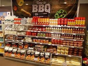 Bbq vlees recepten Archieven - BBQ recepten, barbecue recepten