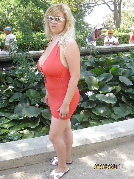 busty russian women irina s