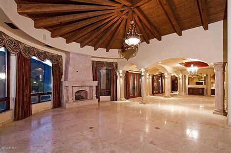flooring scottsdale tile wood carmel homes design