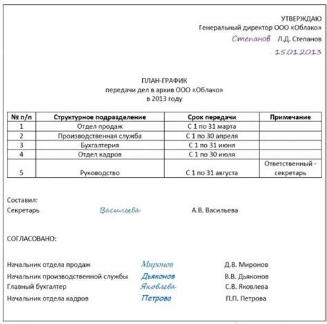 Список документов для получения гражданства рф по воссоединению семьи
