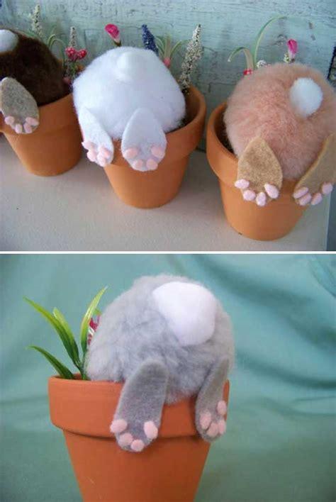top  cute  money saving diy crafts