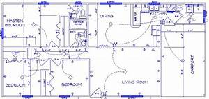 Electrical Page  Electrical House Plan Design