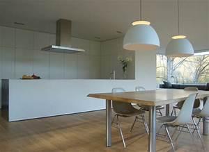 Esszimmer Lampe Modern : wohnzimmer pendelleuchte modern ~ Sanjose-hotels-ca.com Haus und Dekorationen