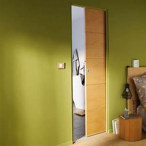 Prix Porte Galandage : porte a galandage prix free bon march prix porte ~ Premium-room.com Idées de Décoration